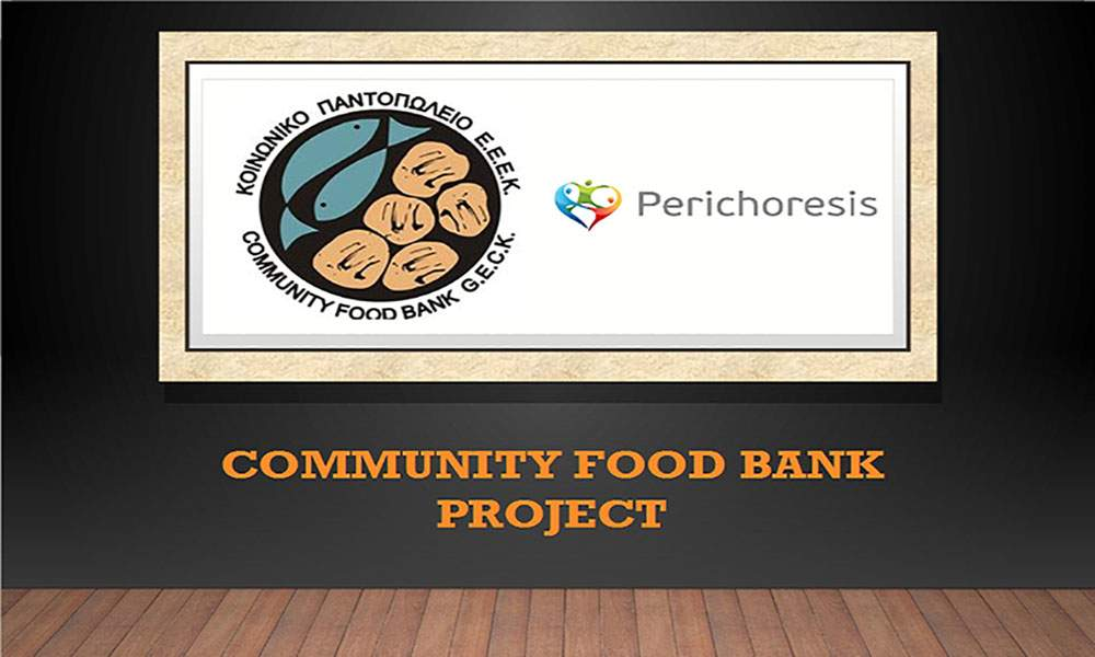 01 - PERICHORESIS - COMMUNITY FOOD BANK for the internet copy