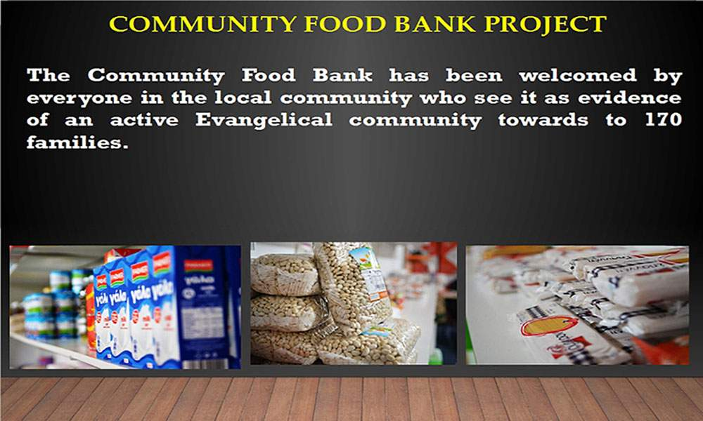 05 - PERICHORESIS - COMMUNITY FOOD BANK for the internet copy