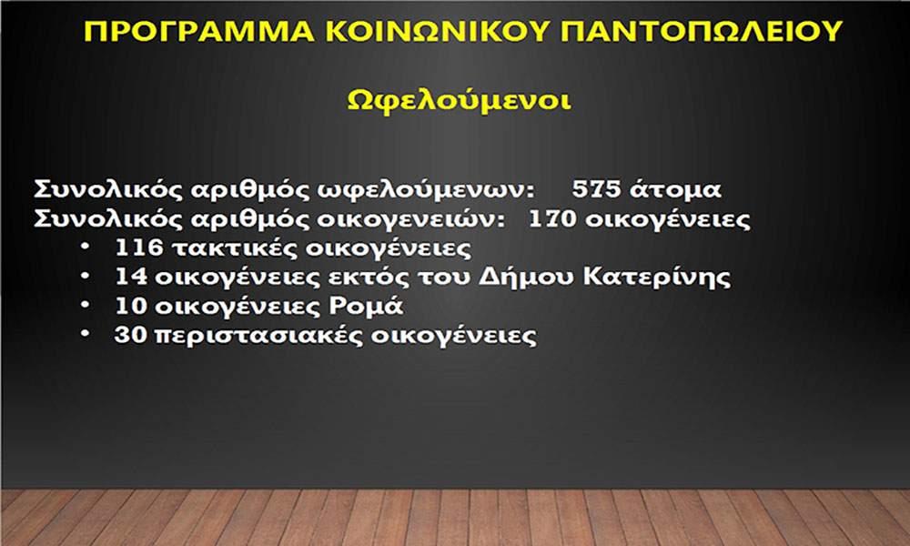 06 - ΠΕΡΙΧΩΡΗΣΙΣ - ΚΟΙΝΩΝΙΚΟ ΠΑΝΤΟΠΩΛΕΙΟ copy