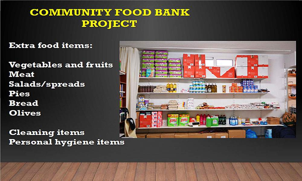 10 - PERICHORESIS - COMMUNITY FOOD BANK for the internet copy