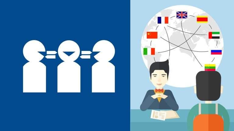 Interpreter—Διερμηνέας-ok