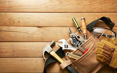 handyman-services