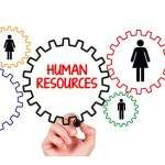 Crucial-Changes-in-Human-Resource-Management-due-to-Technology