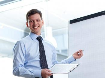 JOB VACANCY ILC COORDINATOR–EDUCATIONAL TEAM LEADER (pos. code: ILC COORDINATOR-EDUCATION TL-029)