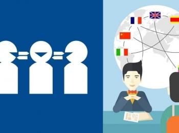JOB VACANCY:  2 INTERPRETERS  (position code: INT _11/2020)