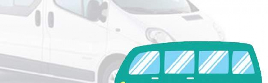 Πρόσκληση για Προσφορές για «Μίσθωση τριών(3) 9-θέσιων οχημάτων τύπου VAN » με αριθμό 05/2019